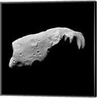Asteroid 243 Ida Fine-Art Print