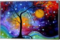 Winter Sparkle Fine-Art Print