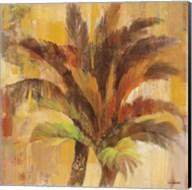 Island Breeze II Fine-Art Print