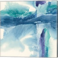 Jewel Tones II Fine-Art Print