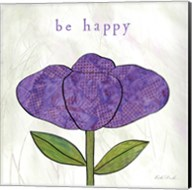 Paper Flower III Fine-Art Print
