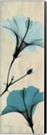Hibiscus 2 Fine-Art Print