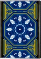 Patterns 3 Fine-Art Print
