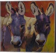 Melvin Maybelle Fine-Art Print