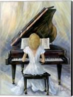 Virtuoso Fine-Art Print