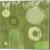 Verdure Fine-Art Print