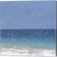 Beach II Fine-Art Print