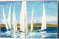 Horizon Fine-Art Print
