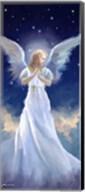 Angel Fine-Art Print