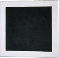 Black Square, c. 1923 Fine-Art Print