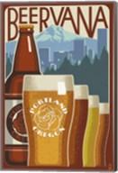 Beervana Fine-Art Print