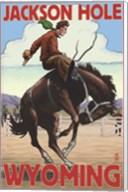 Jackson Hole Wyoming Fine-Art Print