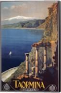 Taormina Fine-Art Print