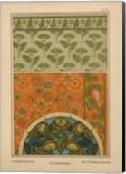 Plate 71 - Chrysanthemum Fine-Art Print