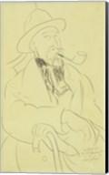 Charles Guerin Fine-Art Print