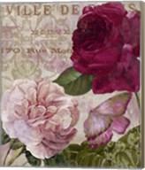 February Fine-Art Print