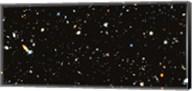 Deep Space Fine-Art Print