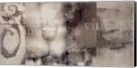 Cellar Wine I Fine-Art Print