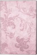 Hyacinth II Fine-Art Print