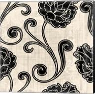 Stylesque I Fine-Art Print