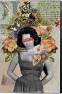 Liz Taylor Fine-Art Print
