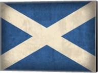 Scotland Fine-Art Print