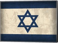 Israel Fine-Art Print