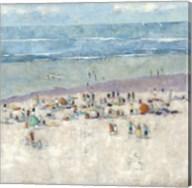 Beach 1 Fine-Art Print