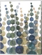 Pompom Botanical II Fine-Art Print