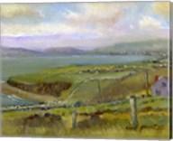 Ring of Kerry Morning Fine-Art Print