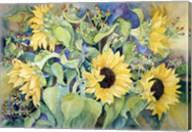 Sun Catchers Fine-Art Print