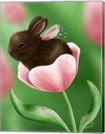 Gossamer Spring Fine-Art Print