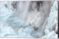 Hohe Tauern National Park, Austria Fine-Art Print