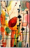 Le Troubadour Fine-Art Print