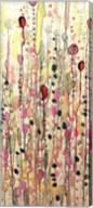 Samsara Fine-Art Print