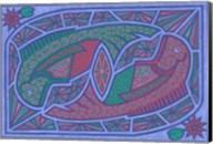 Pisces Fine-Art Print