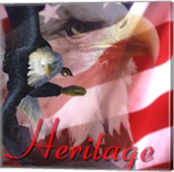 Heritage Fine-Art Print