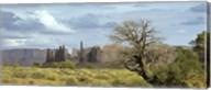 Monument Valley 9 Fine-Art Print