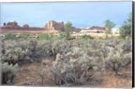Canyonland 16 Fine-Art Print