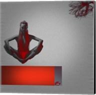 Meditation Fine-Art Print