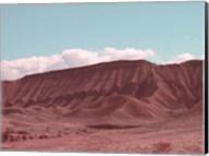 Death Valley Fine-Art Print