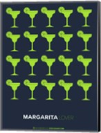 Yellow Margaritas Fine-Art Print