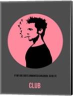 Club 1 Fine-Art Print
