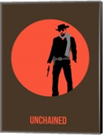 Unchained 1 Fine-Art Print
