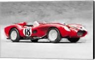 1957 Ferrari Testarossa Fine-Art Print