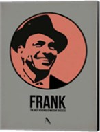 Frank 1 Fine-Art Print