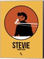 Stevie Fine-Art Print