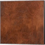 Rust Fine-Art Print