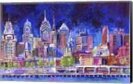 Philadelphia Fine-Art Print