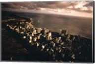Waikiki Beach Fine-Art Print